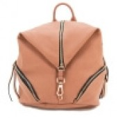 AURORA CONCEALED CARRY PURSE