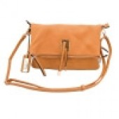 AYA CONCEALED CARRY PURSE