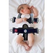 Baby Ambulance Child Restraint (ACR)