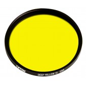 Camera Barrier Filters - UV Haze - 52mm