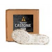 Castone® Dental Stone white