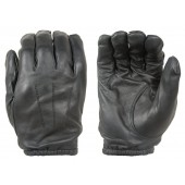 Frisker K™ - Leather w/ KEVLAR® liners