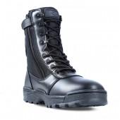 4105 DURA-MAX Zipper Boots