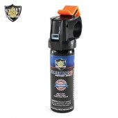Lab Certified Streetwise 18 Pepper Spray 3 oz FIRE MASTER