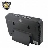 Streetwise HD 1080P Weather Station Camera Wi-Fi Version