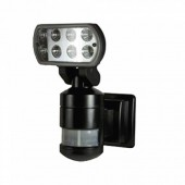 Nightwatcher Robotic LED Security Lighting