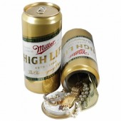 Can Safe - Beer 32 oz.