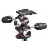 Manfrotto X Pro 3 Way Head