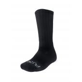 Men's Crew Quality Socks