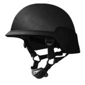 HelmPro™ PASGT Level IIIa Ballistic Combat Helmet