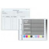 Photo Series Identifier Cards