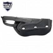 Police Force Gun Holster for 9mm