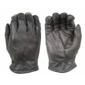 Leather w/ Razornet Ultra™ liners