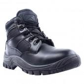 2006 NIGHTHAWK MID Boots
