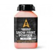 Snow Print Powder