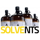 Fingerprint Solvent - ACS Grade - Fingerprint Processing - Mixing Solvents