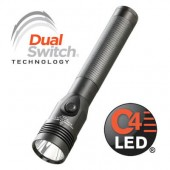 Stinger DS LED HL® Rechargeable