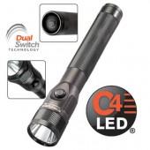 Stinger DS® LED