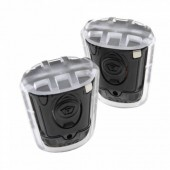 Taser Bolt, Pulse and C2 Live Replacement Cartridges