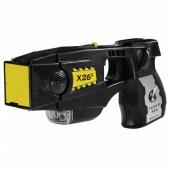 Taser X26C Kit