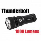 Thunderbolt (GEN II)
