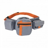US PeaceKeeper INCOG Concealed Carry Waist Pack