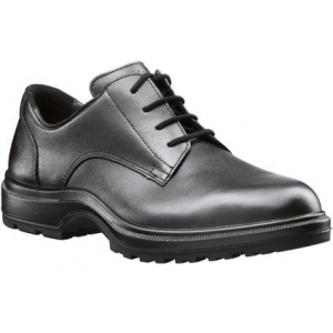 HAIX Airpower C1 Lady, Multi-functional service shoe