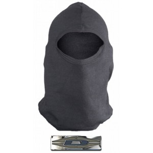 Nomex® Heavyweight Hood