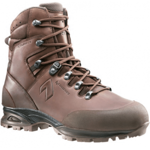Nebraska Pro Light Hiking Boots | Leather Waterproof Hunting Hiking Boots