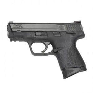 Smith & Wesson Barrel M&P Compact 9mm