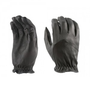 StrongSuit 40300-M Duty Everyday Tactical Gloves