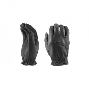 StrongSuit Patrol tactical gloves