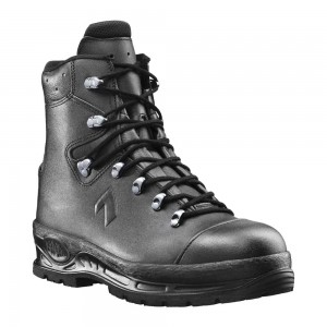 Haix Trekker Pro S3 Gore-Tex Waterproof S3 Safety Work Boot