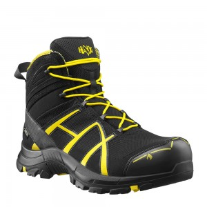 Black Eagle Safety 40 Mid