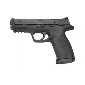 "Smith & Wesson M&P, Full Size, 9MM, 4.25"" Barrel"