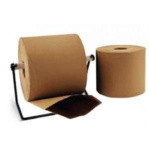 Kraft Paper Evidence Tubing