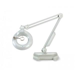 Luxo Magnifier