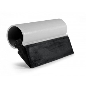 Latent Print Squeegee