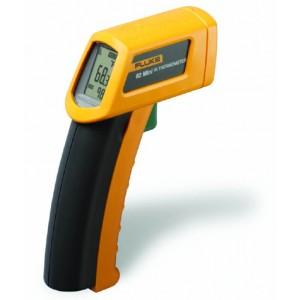 Fluke® Infrared Thermometer