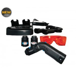 UltraLite™ ALS - Complete DVSA Turbo Kit