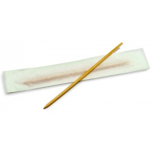 Cuticle Stick