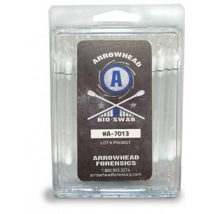 Arrowhead Bio-Swab™
