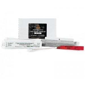 Cap-Shure DNA Collection Swab Kit