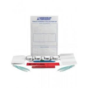 Standard Trace Evidence Kit