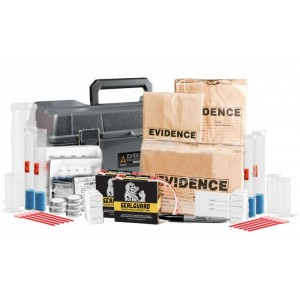 Evidence Packaging Kit