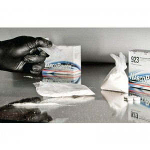 NarcoPouch® Presumptive Drug Test Pouch Kits