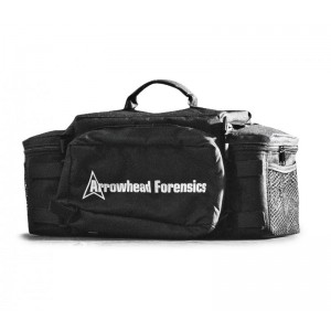 Arrowhead Tac Pak Side Bag System