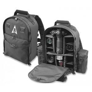 Tac Pak Backpack