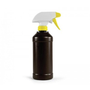 Industrial Trigger Spray Bottle