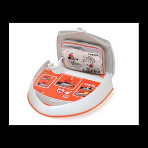 Q-DT AED Trainer Unit  (Defib Trainer Unit)